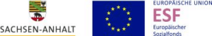 ESIF Fördereung IB Bank Sachsen-Anhalt, Investitionsbank