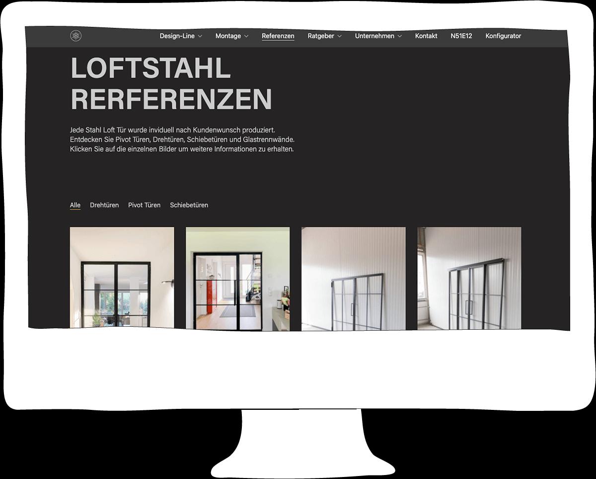 loftstahl_3dkonfigurator_referenzen_stahl_loft_tueren_.png