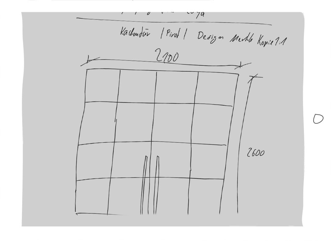 noun_iPad_1955411-2_skizzierung-hand.png